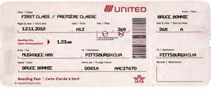 youth airline tickets purchase airline tickets