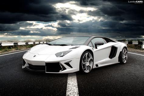Lamborghini Aventador White Luxury Lamborghini Cars Lamborghini Aventador White