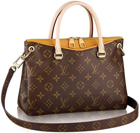 Bags Colection louis vuitton handbags new collection handbag reviews 2018