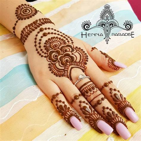 henna art gallery makedes com