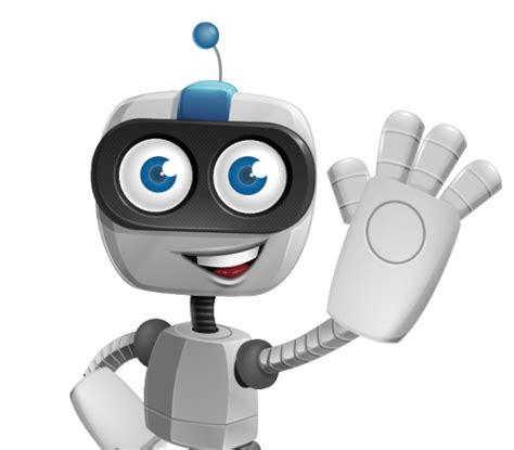 imagenes robotica educativa rob 243 tica educativa logix5