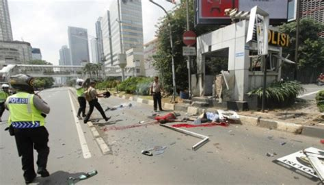 berita terorisme  mcdonaldisasi televisi