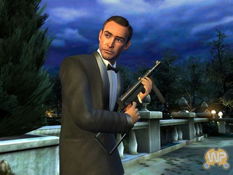 from with a worthplaying ps2 preview 007 from russia with
