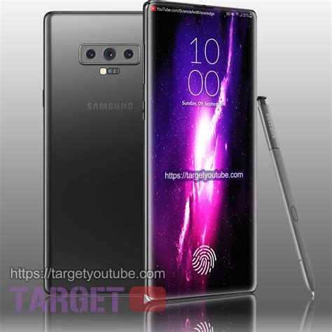 samsung galaxy note 10 everything you need to about ty