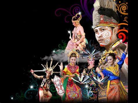 Download Mp3 Cursari Jawa Tengah | download lir ilir lagu daerah jawa tengah indonesia mp3