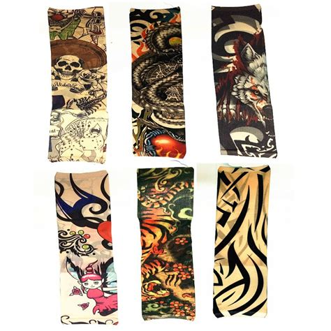 henna tattoo mix buy wholesale sleeves from china