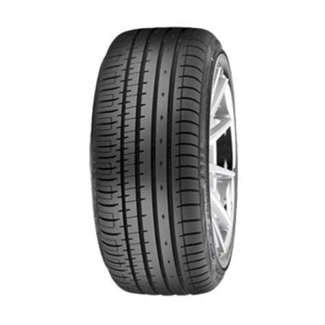 Ban Mobil Dunlop Enasave 185 55 16 jual produk ban mobil r16 harga promo diskon blibli