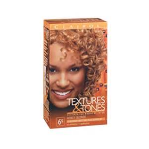 textures and tones colors clairol textures tones permanent moisture rich haircolor