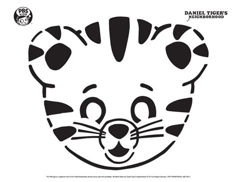 happy pumpkin template 41 best dress up day images on daniel tiger