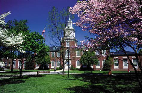 Top Colleges In Tn For Mba top 10 colleges for an degree in nashville tn