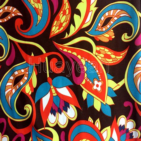 Colorful Upholstery Fabric by Velvet Bright Color Upholstery Fabric