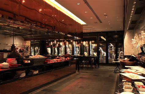 file w hotel hong kong kirchen restaurant interior jpg