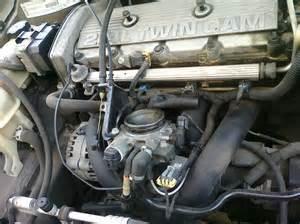 2001 oldsmobile alero 3 4 firing diagram