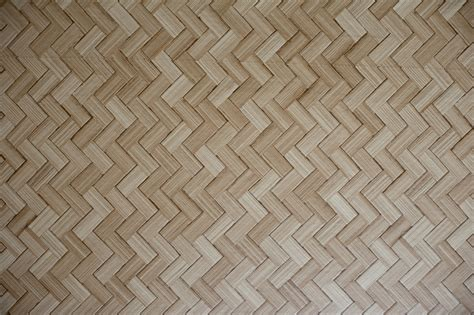 wood zig zag pattern background texture of bamboo weave free backgrounds and