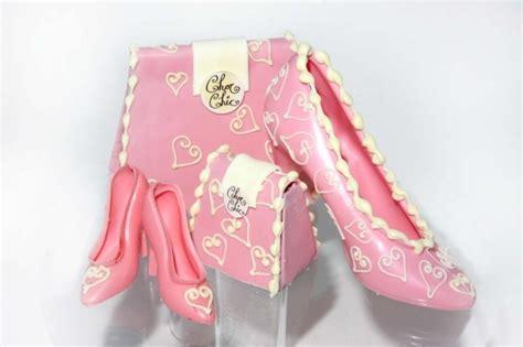 bolsos de trapillo pink handbags and shoes