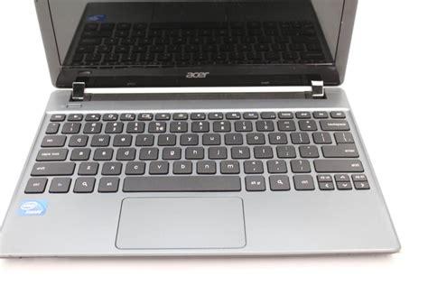 Notebook Acer Q1vzc Acer Q1vzc Laptop Property Room