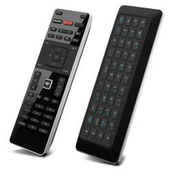 vizio tv reset vudu vizio m602i b3 lcd led hdtv sound vision