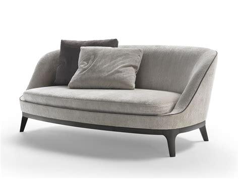 Kleines 2er Sofa by Dragonfly Small Sofa By Mood By Flexform Design Roberto