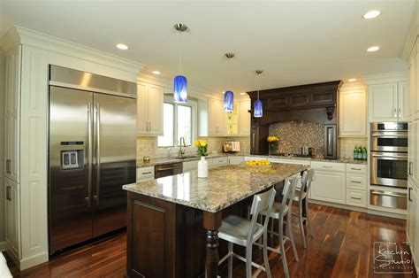 maine home and design kitchens 28 images 10 trendy bar