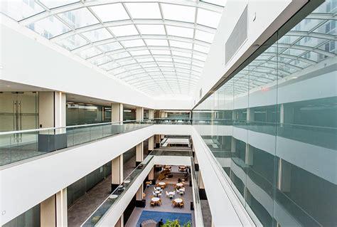 hutchinson metro center metro center atrium