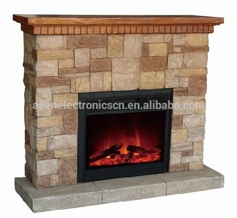 Electric Fireplace Logs No Heat by Classic Simulated Log Set Electric Fireplace No Heat