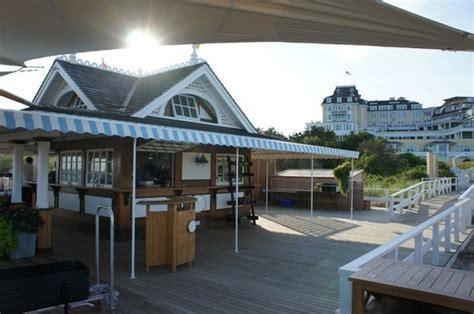the ocean house beach cabana picture of the ocean house watch hill tripadvisor