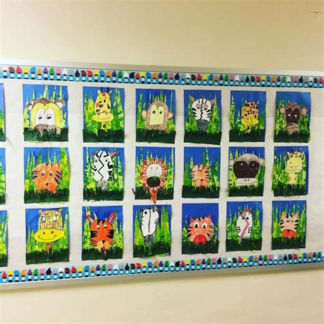 crafts for 1st graders 977 best 1st grade projects images on