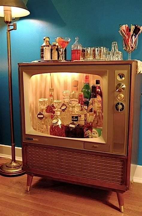 tv liquor cabinet goodies liquor liquor cabinet and tv