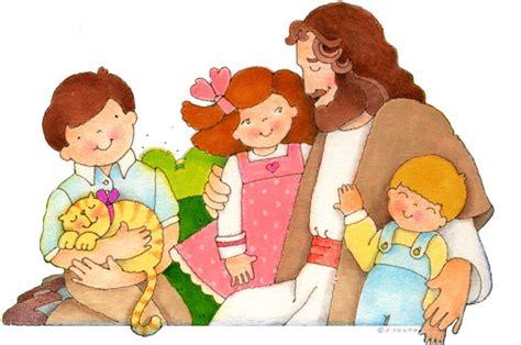 imagenes niños orando jesus imagenes de jesus con ni 241 os imagenes y frases bonitas