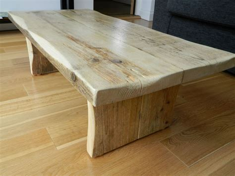 Wood Coffee Tables Uk Coffee Table Uk Wood Coffee Table Ideas
