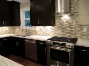 high end kitchen appliances appliances high end kitchen appliances black cabinet stylish high end kitchen appliances retro