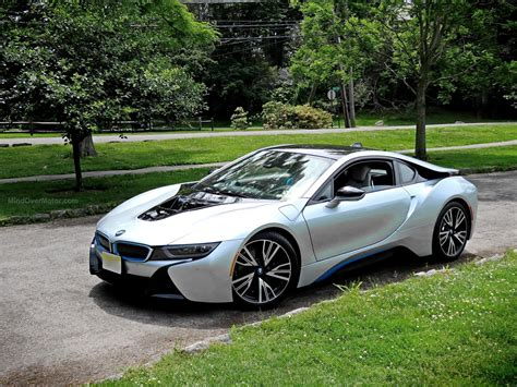 bmw i8 slammed 100 bmw i8 slammed bildresultat f 246 r the bmw 850csi