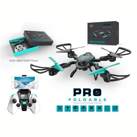 ebay drone 300w camera folded rc helicopter drone quadcopter gopro