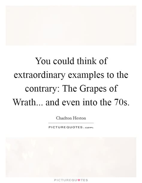 grapes of wrath family theme quotes grapes of wrath quotes sayings grapes of wrath picture