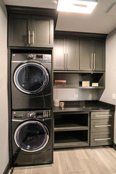 52 Best Flooring For Basement Laundry Room, Advice On