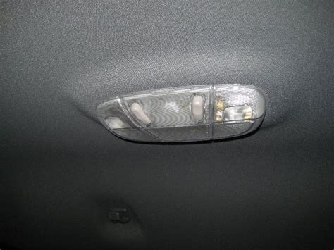 2014 f150 interior light bulbs 2014 ford f 150 pictures autos post