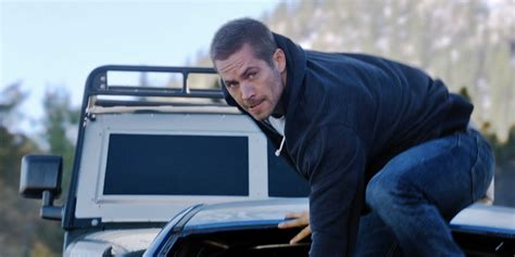 fast and furious brian fast furious 7 brian o connor paul walker furious 7