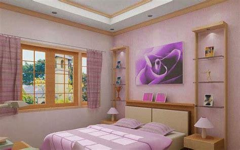 desain kamar remaja model rumah minimalis sederhana gambar desain kamar tidur