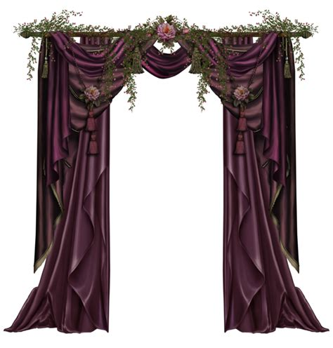 gothic style curtains jaguarwoman curtain 2 by collect and creat on deviantart