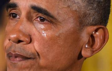 people who die 2016 america s guns obama cried people died daily squib