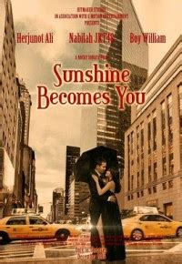 Download Film Indonesia Sunshine Becomes You | download film sunshine becomes you full movie media blogspot