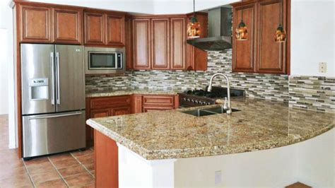 discount kitchen cabinets san diego wholesale kitchen cabinets san diego san diego kitchen