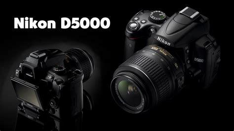 Nikon D5000 Digital Field Guide nikon d5000 review what digital
