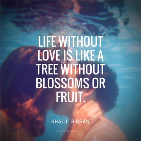 Kahlil Gibran Spirituality quotes about khalil gibran the unity codex