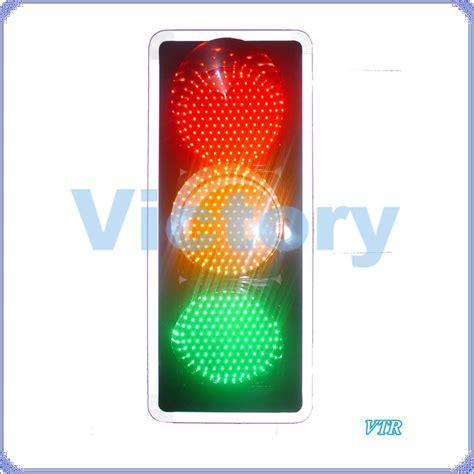 led traffic signal lights china led traffic signal light jd3003 1231 china led