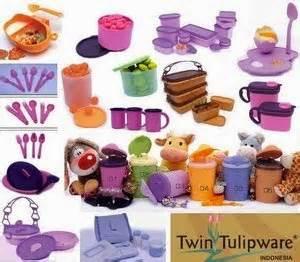 bisnis desain grafis rumahan bisnis rumahan twin tulipware untuk ibu rumah tangga