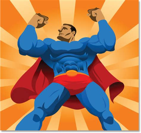 Super Hero Memes - social media superhero life of an architect