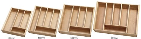 Wooden Cutlery Drawer Inserts by Wooden Cutlery Drawer Insert