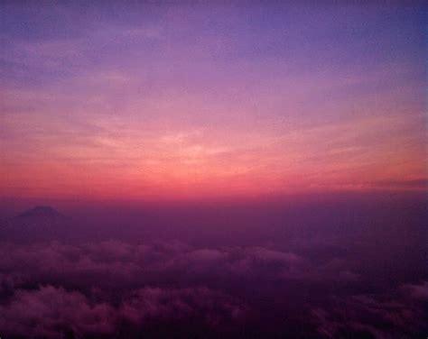 Tenda Anak Magelang tips dan info lengkap mendaki gunung andong magelang