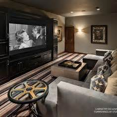 Small Home Media Room Ideas Media Room Design On Small Home Theaters
